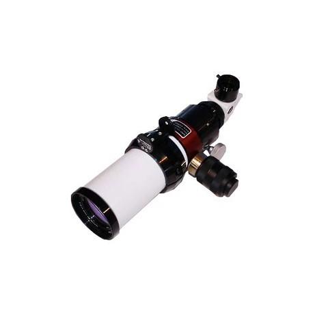 Telescop Lunt Solar Systems solar Lunt ST 60/500 LS60T Ha B600 FT PT OTA