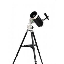 Telescop SkyWatcher 127/1500 Maksutov si montura AZ5
