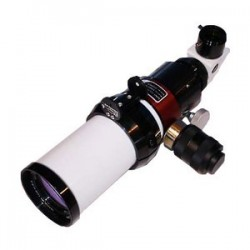 Telescop Lunt Solar Systems solar Lunt ST 60/500 LS60T Ha B600 C PT OTA