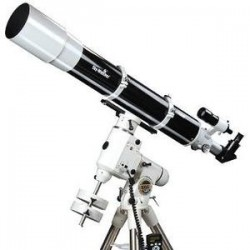 Telescop Skywatcher AC 150/1200 EvoStar BD EQ-6 Pro SynScan GoTo