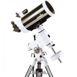 Telescop Skywatcher Maksutov MC 180/2700 SkyMax HEQ-5 Pro SynScan GoTo