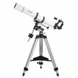 Telescop Orion AC 90/910 AstroView EQ-2