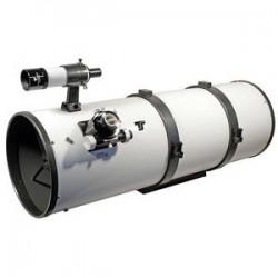 Telescop GSO N 254/1016 Imaging Newton OTA