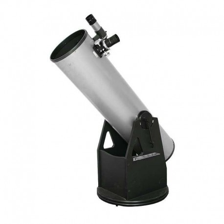 Telescop GSO Dobson N 250/1250 DOB