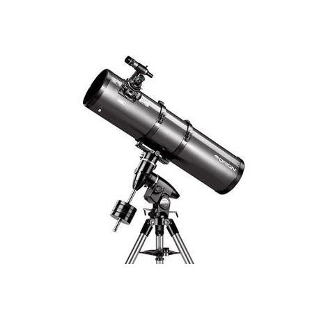 Telescop Orion N 203/1000 SkyViewPro EQ-5