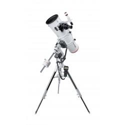Telescop Bresser Messier N 150/750 EXOS-2 GoTo