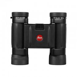 Binoclu Leica Trinovid 8x20 BCA