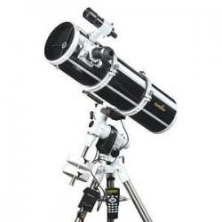Telescop Skywatcher N 200/1000 PDS Explorer BD NEQ-5 Pro SynScan GoTo