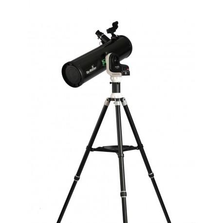 Telescop 130/650 SkyWatcher Newton si trepied MINI AZ GT