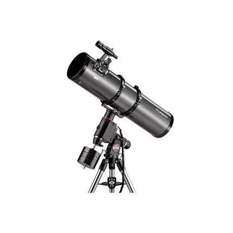Telescop Orion N 203/1000 Sirius HEQ-5 GoTo