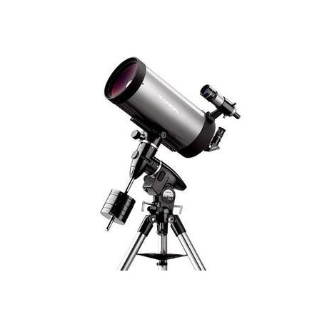 Telescop Orion Maksutov MC 180/2700 SkyView Pro EQ-5