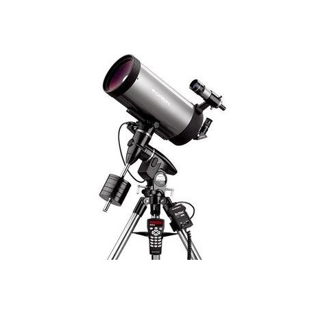 Telescop Orion Maksutov MC 180/2700 SkyView Pro EQ-5 GoTo