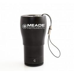 Camera mono Meade LPI-G