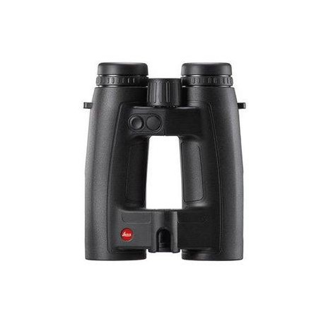 Binoclu Leica Geovid 10x42 HD-B