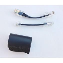 Adaptor Skywatcher Wi-Fi pentru smartphone
