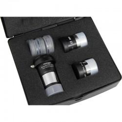 Oculare Omegon Starter Kit