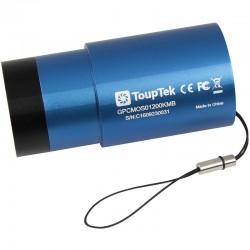 Camera ToupTek GPCMOS1200KMB Mono