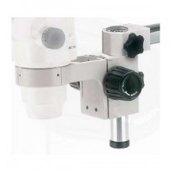 Sistem de focalizare Optika Cap stereo