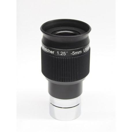 Ocular Skywatcher Planetary 5mm