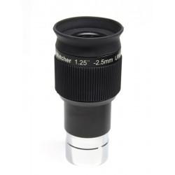 Ocular Skywatcher Planetary 2,5mm