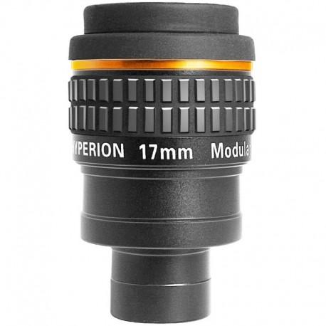 Ocular Baader Hyperion 17 mm
