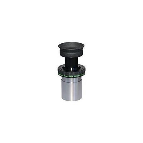 Ocular TeleVue Nagler Zoom 3mm - 6mm