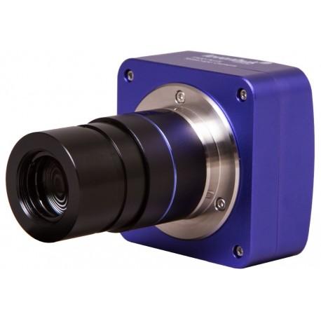 Ocular digital Levenhuk T800 PLUS