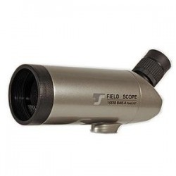 Telescop portabil TS Handy Eye 15x50mm