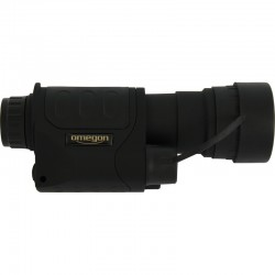 Instument night vision Omegon NV 5x50
