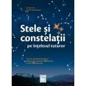 Stele şi constelaţii pe înţelesul tuturor