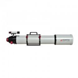 Refractor apocromat Agema Optics AP 130/1040 SD 130 F8 OTA
