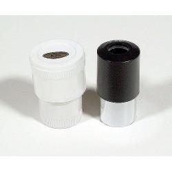 Ocular Omegon Kellner 20mm 1,25'' APL