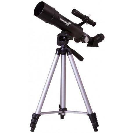 Telescop Levenhuk Skyline Travel 50