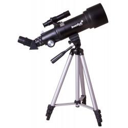 Telescop Levenhuk Skyline Travel 70