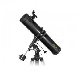 Telescop Omegon N 130/920 EQ-3 Set