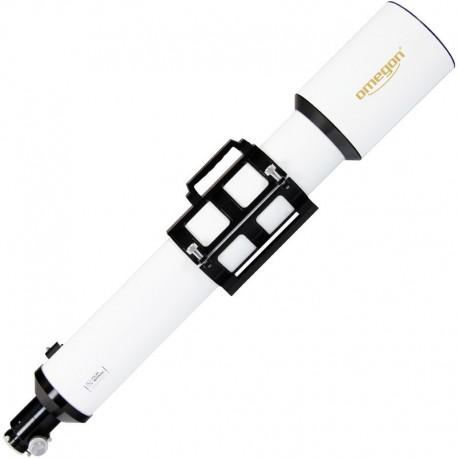 Telescop Omegon Refractor apocromat Pro APO AP 152/1200 ED Triplet OTA