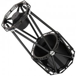 Telescop Omegon Ritchey-Chretien Pro RC 406/3250 Truss OTA
