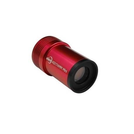 Camera ASI 174 MM Mini Mono