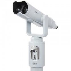 Telescop turistic Omegon Bonview 20x100