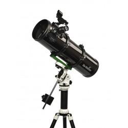 Telescop SkyWatcher Newton 130/650 cu montura Avant