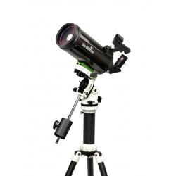 Telescop SkyWatcher Maksutov 102/1300 cu montura Avant