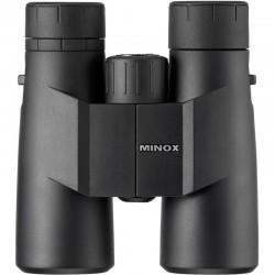 Binoclu Minox BF 10x42