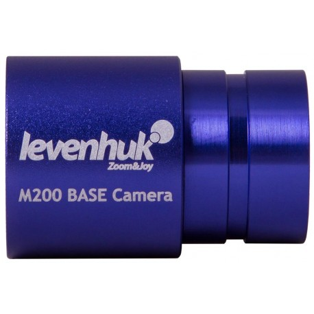 Camera digitala Levenhuk M200 BASE