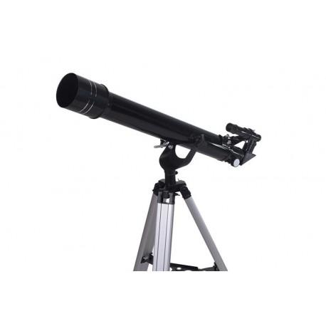 Telescop OPTICON Taurus 70/700