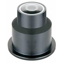 Condensator inchis Bresser(tip ulei)