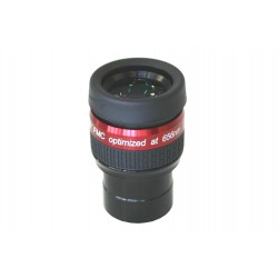 Ocular LUNT LS19E H-alpha 19mm optimizat