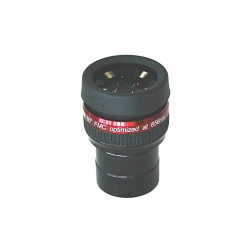Ocular LUNT LS16E H-alpha 16mm optimizat