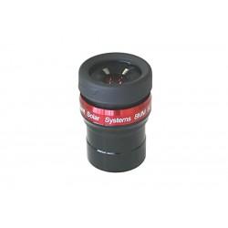 Ocular LUNT LS8E H-alpha 8mm optimizat