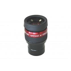 Ocular LUNT LS12E H-alpha 12mm optimizat