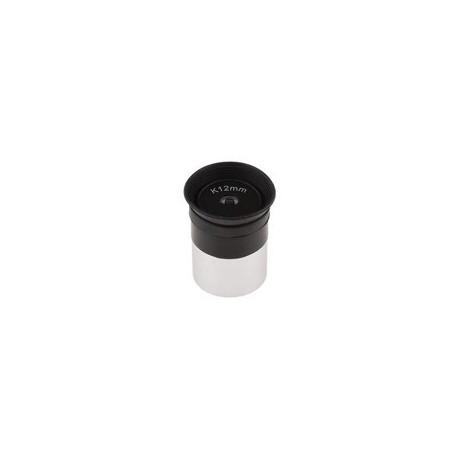 Ocular Opticon Kellner 12 mm